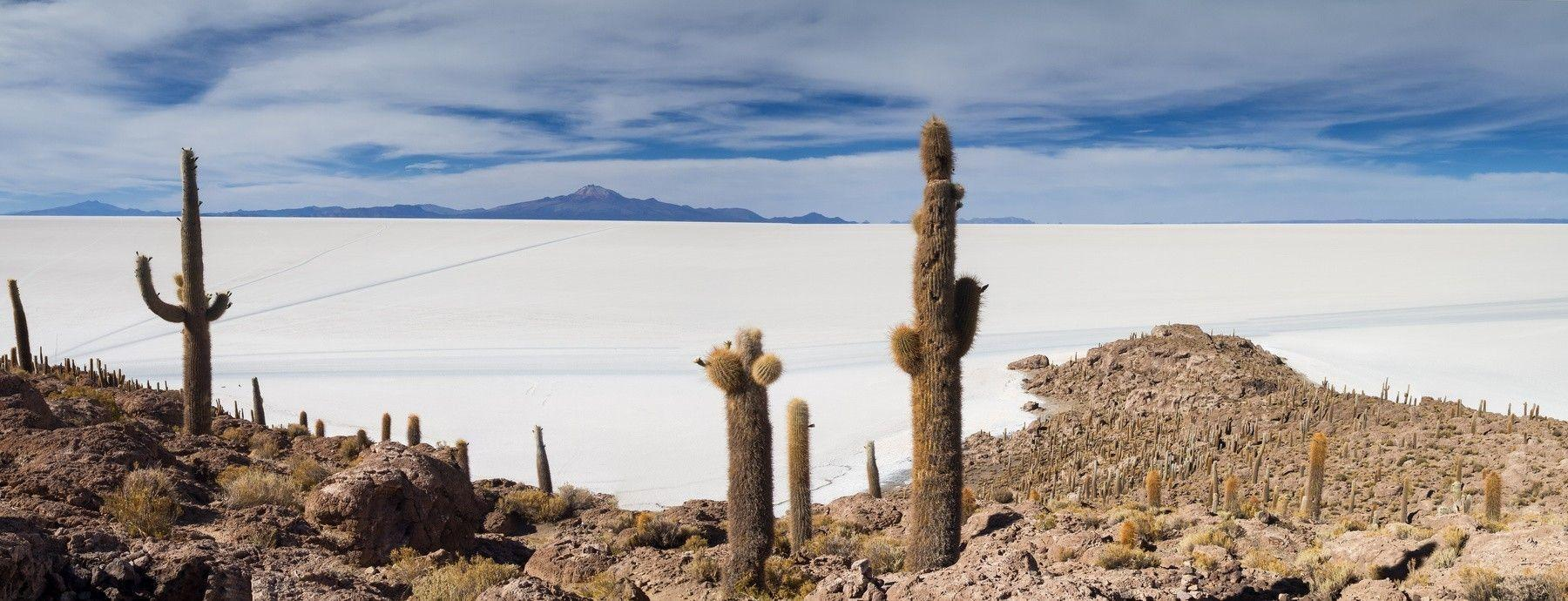 bolivie-panorama-uyuni