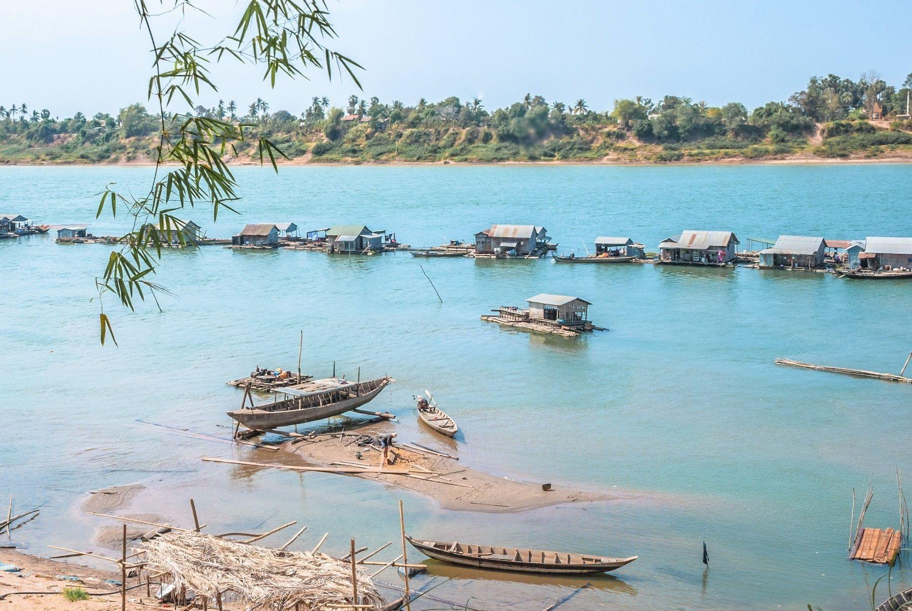 cambodge-villages-flottants
