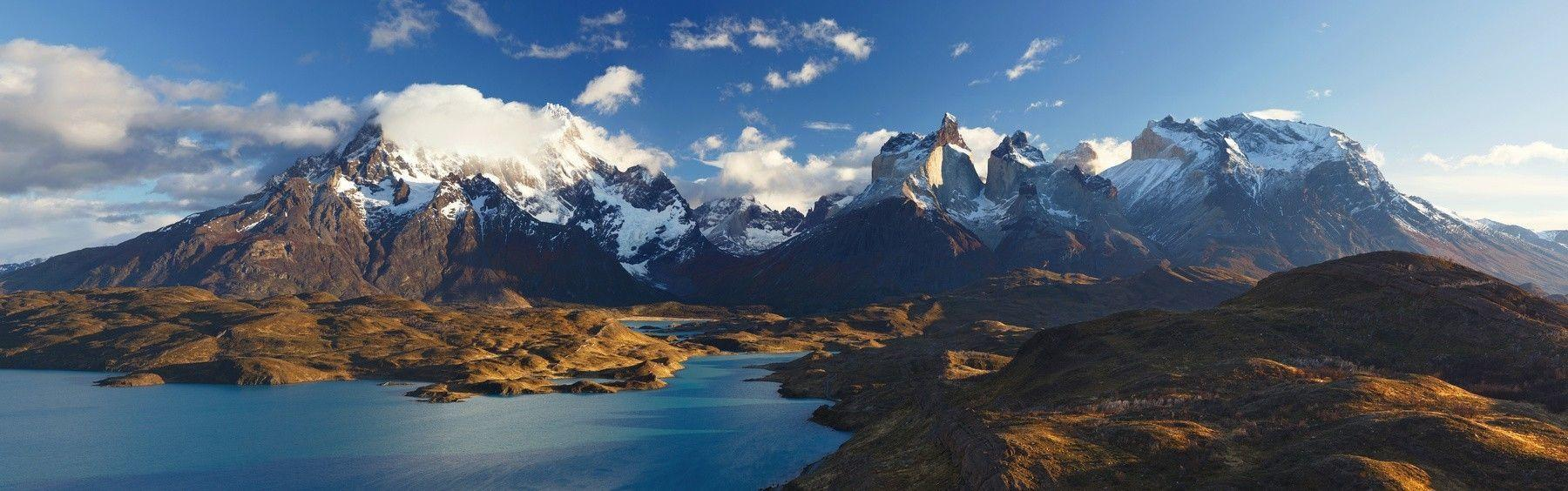 chili-patagonie-parc-national-torres-del-paine