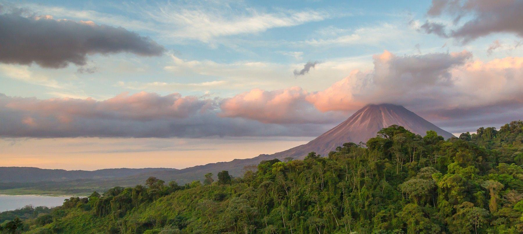 costa-rica-volcan-arenal